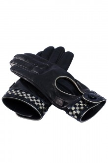 Fontainebleau Gloves